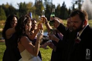 canadian_golf_wedding (11)