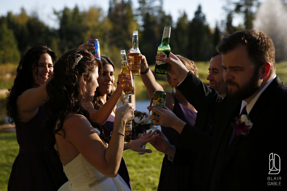 canadian_golf_wedding (11)