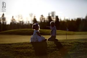 canadian_golf_wedding (10)
