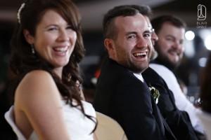 canadian_golf_wedding (4)