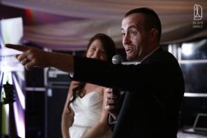canadian_golf_wedding (3)
