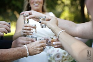 pinheys_point_wedding (12)