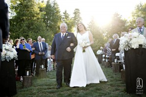 pinheys_point_wedding (11)