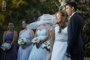 pinheys_point_wedding (9)