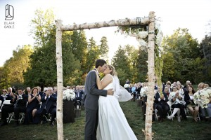pinheys_point_wedding (8)