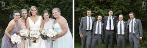 pinheys_point_wedding (7)