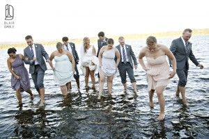 pinheys_point_wedding (6)