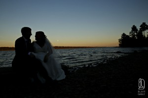 pinheys_point_wedding (4)