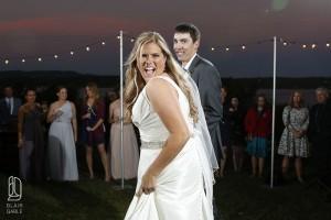 pinheys_point_wedding (3)