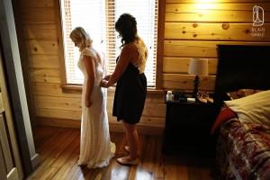 wilderness-tours-wedding (18)