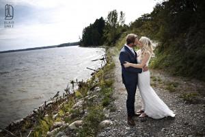wilderness-tours-wedding
