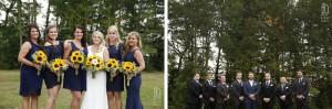 wilderness-tours-wedding (11)