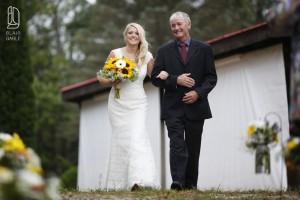 wilderness-tours-wedding (9)