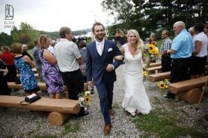 wilderness-tours-wedding (8)