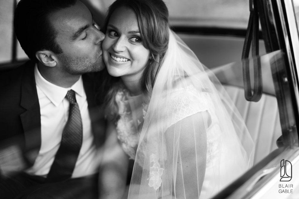 westin-wedding (15)