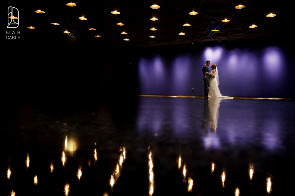 westin-wedding (7)