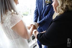 westin-wedding (6)
