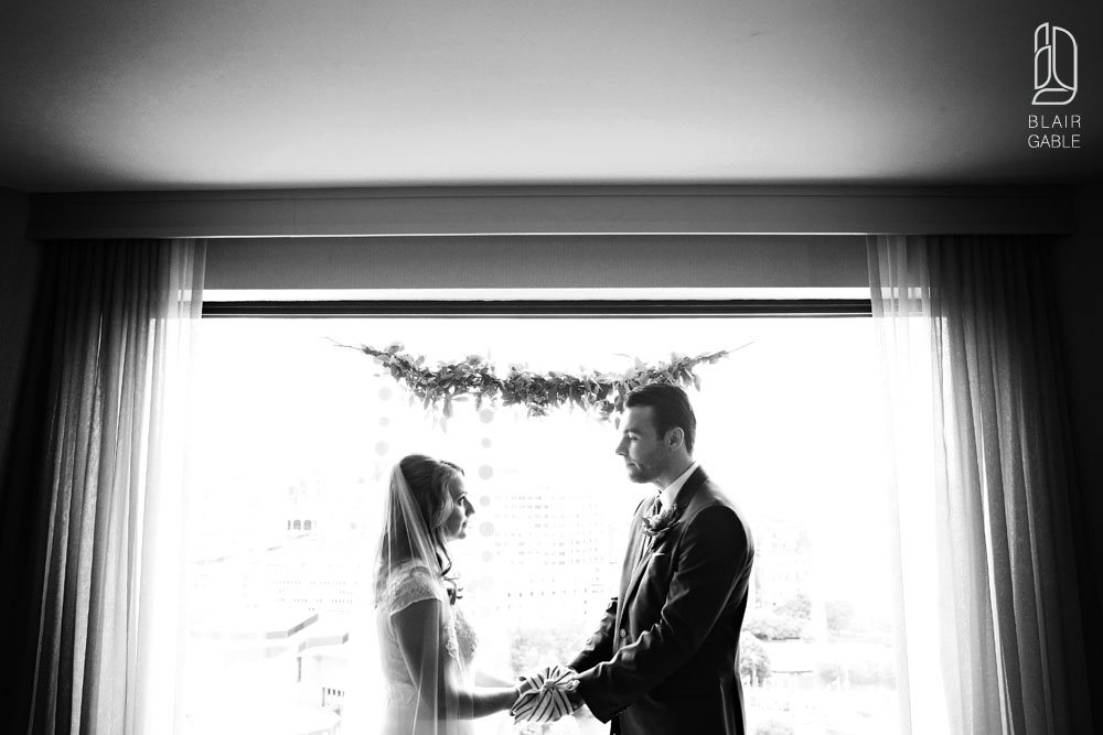 westin-wedding (5)