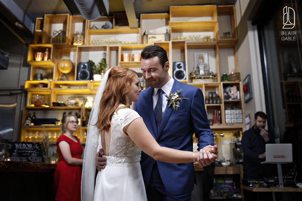 westin-wedding (1)