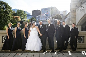 westin-ottawa-wedding