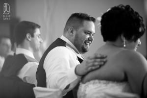 westin-ottawa-wedding