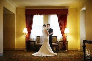 country-club-wedding (12)
