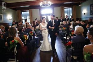 country-club-wedding (8)