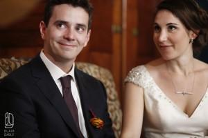 country-club-wedding (7)