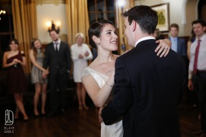 country-club-wedding (5)