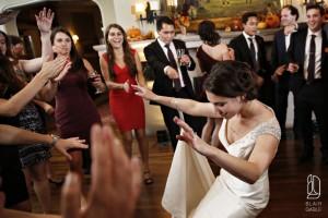 country-club-wedding (4)