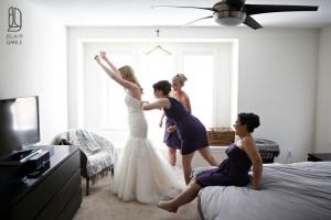 country-club-wedding (15)