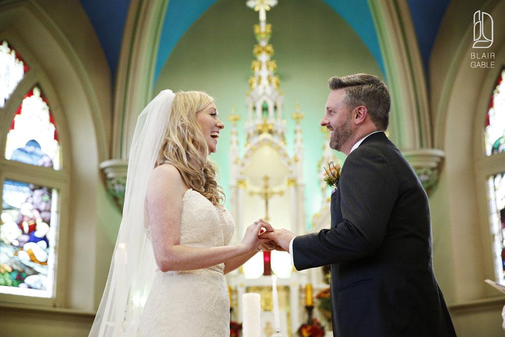 country-club-wedding (11)