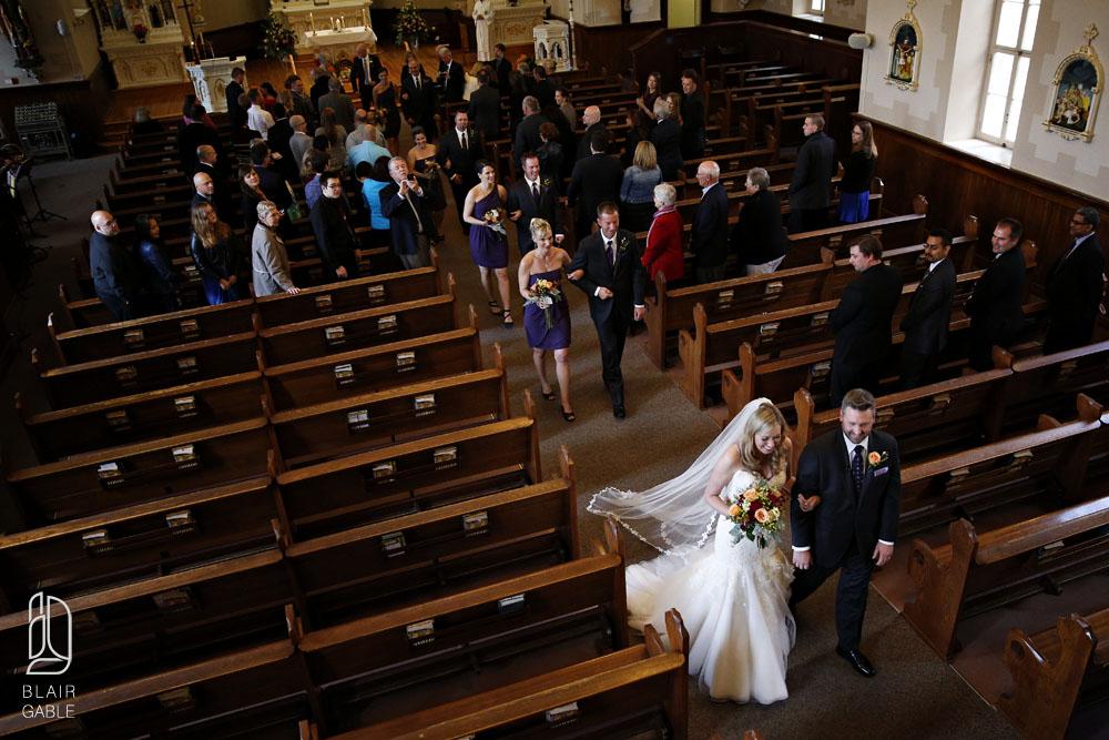 country-club-wedding (10)