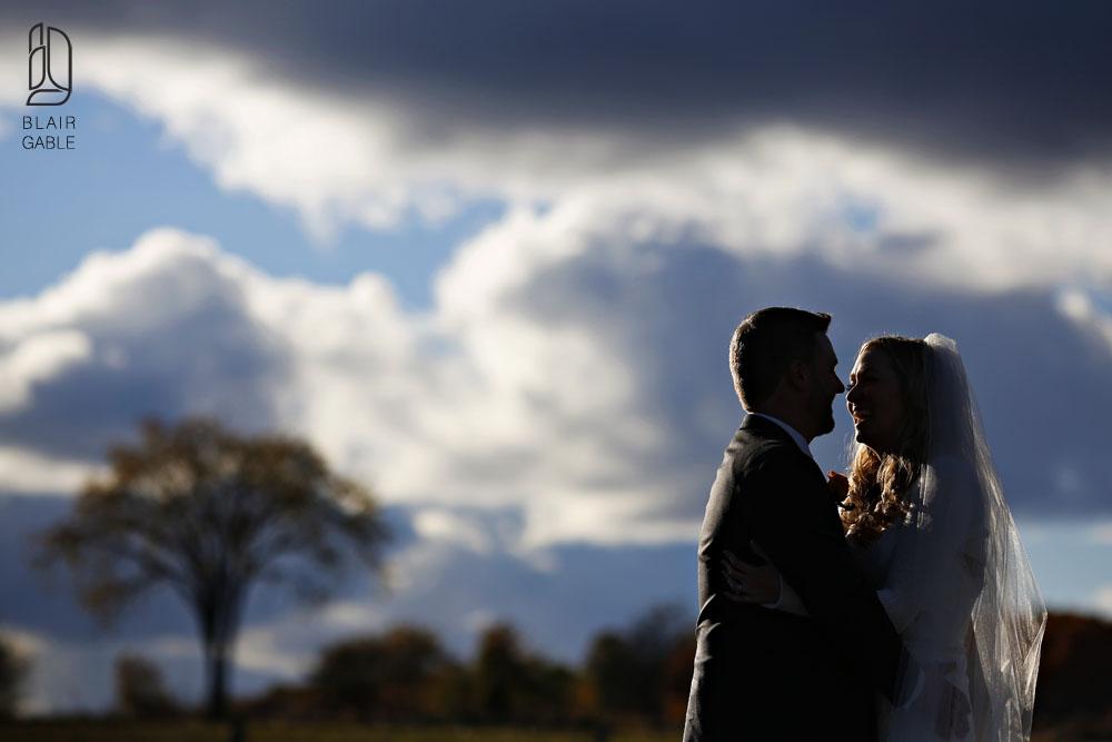 country-club-wedding (9)