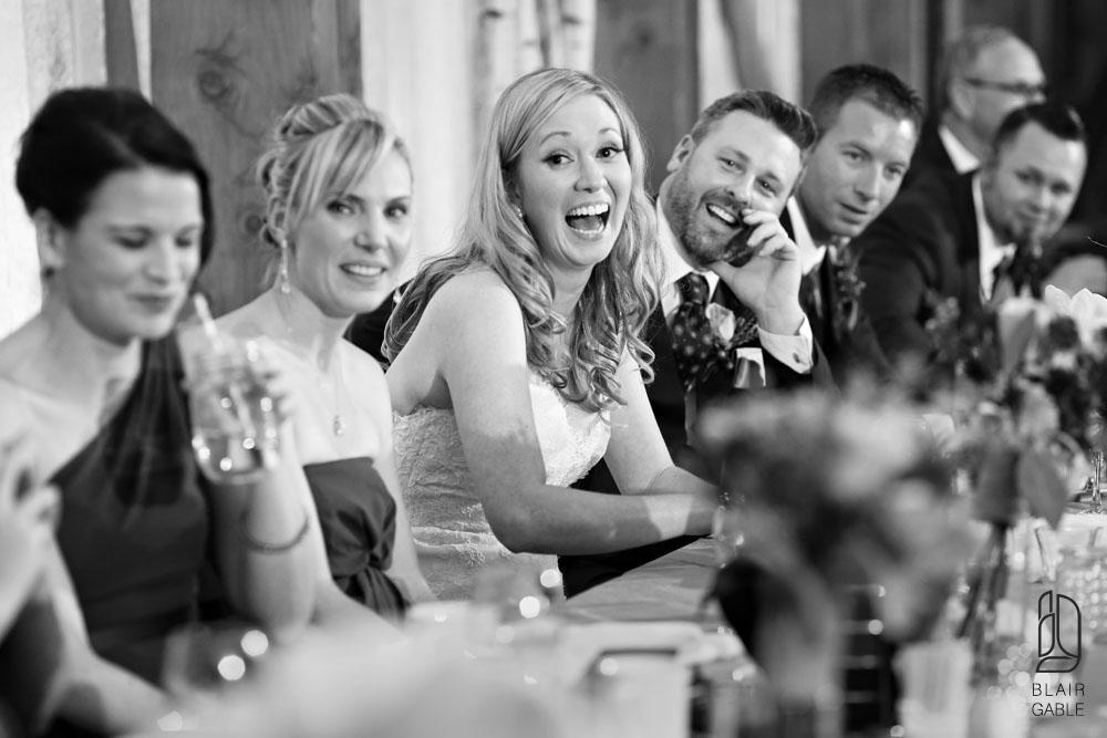 country-club-wedding (6)