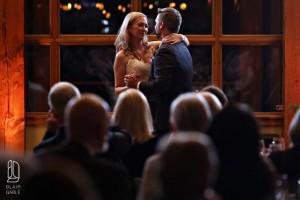 country-club-wedding (3)