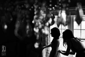 december-wedding (18)