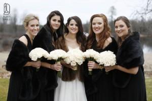 december-wedding (17)