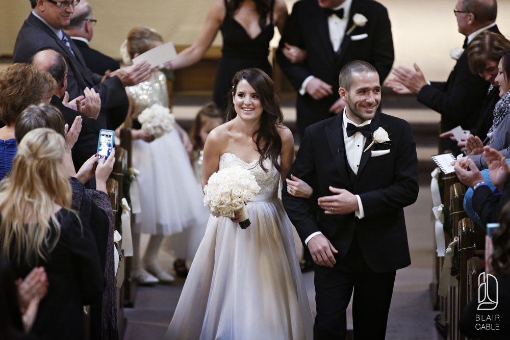 december-wedding (16)