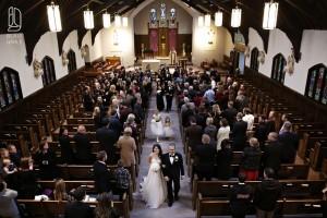 december-wedding (15)