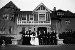 december-wedding (14)