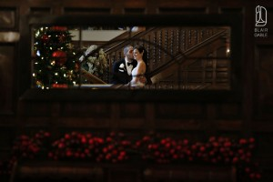 december-wedding (13)