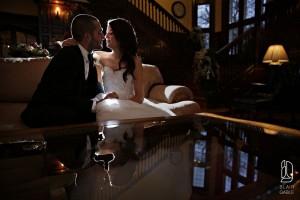 december-wedding (12)
