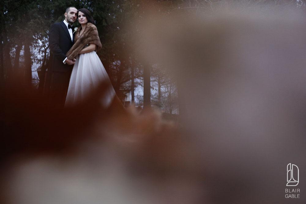 december-wedding (11)