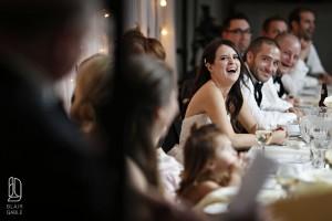 december-wedding (9)
