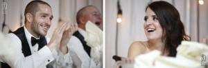 december-wedding (8)