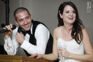 december-wedding (5)