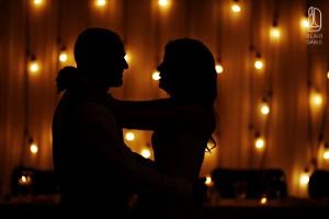 december-wedding (4)