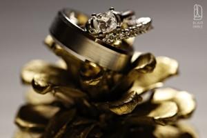 december-wedding (3)