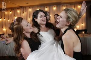 december-wedding (1)